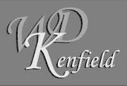 Kenfield, William D, Dds - W D Kenfield Dentistry