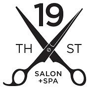 19th street salon spa in topeka ks 66604 citysearch for 19th street salon topeka ks