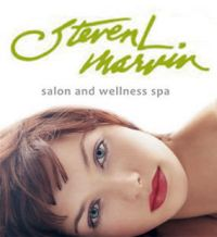 Steven L. Marvin Salon & Wellness Spa