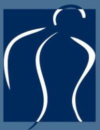 Schroder Chiropractic - Franklin, TN