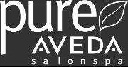 Pure Aveda Salonspa - Mount Dora, FL