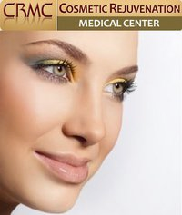 Cosmetic Rejuvenation Medical Center