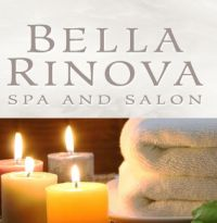 Bella rinova spa salon houston tx for 22 salon houston