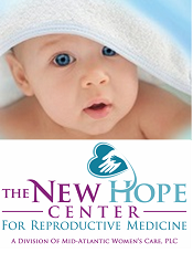 The New Hope Center for Reproductive Medicine