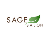 Sage salon in tinley park il 60477 citysearch for Sage salon
