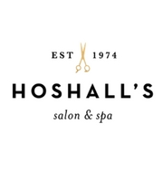 Hoshalls Salon and Spa