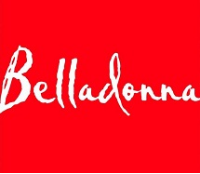 Belladonna Day Spa