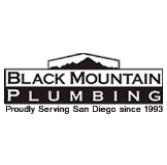 Black Mountain Plumbing Inc - San Diego, CA