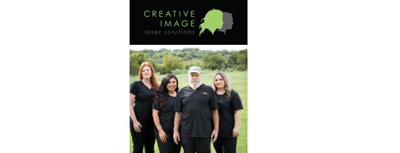 Creative Image Laser Solution