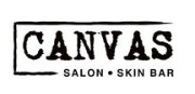 Canvas Salon & Skin Bar