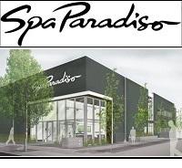 Spa Paradiso - Spokane, WA