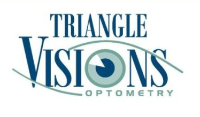 Triangle Visions Optometry of Durham - Durham, NC