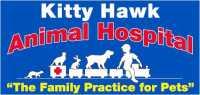 Kitty Hawk Animal Hospital - Universal City, TX