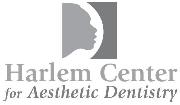 Harlem Center For Aesthetic Dentistry - New York, NY