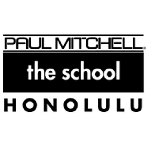 Paul Mitchell Ulupono Partner