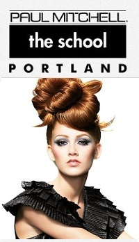 Paul Mitchell the School-Portland