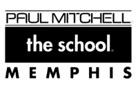 paul mitchell school haircut price find local business listings company directory 5411