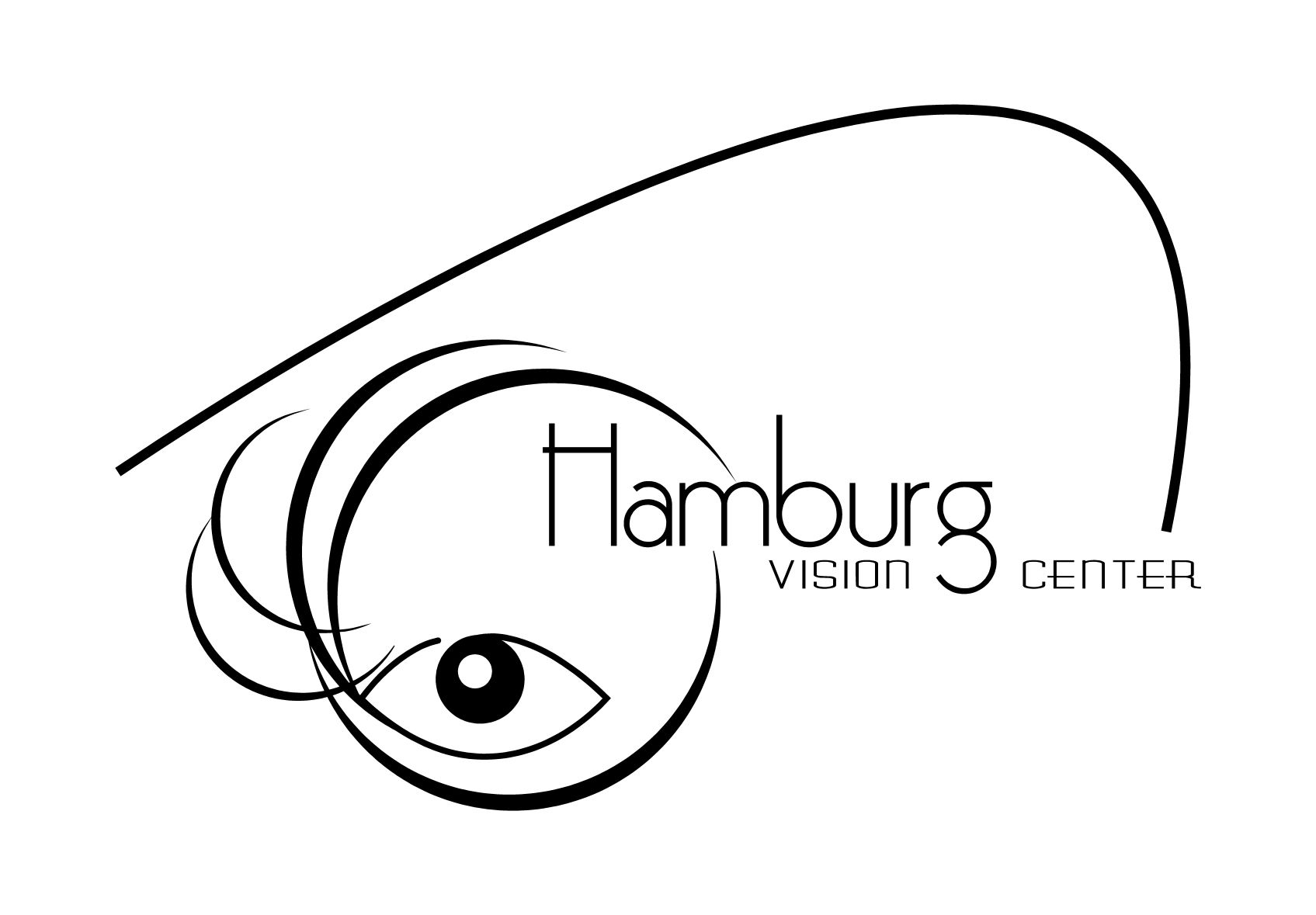 Hamburg Vision Center