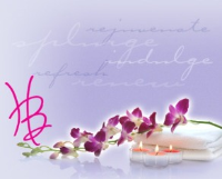 Healthy Beauty Wellness Spa LLC - Lewiston, ME