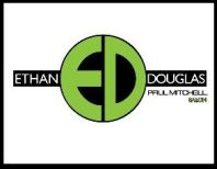 Ethan Douglas Paul Mitchell Focus Salon