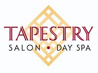 Tapestry Salon & Day Spa