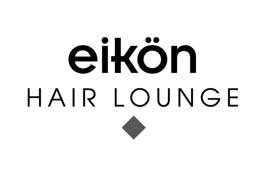 Eikon Hair Lounge - Wexford, PA