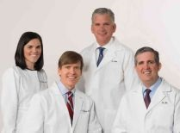 McCarl Dental Group