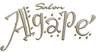 Salon Agape Inc