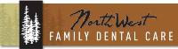 Northwest Family Dental Care