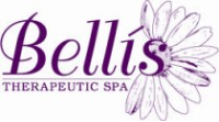 Bellis Therapeutic Spa