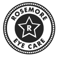 Rosemore Eye Care - Plano, TX