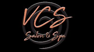 Vcs Salon Spa Medina Oh