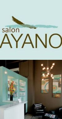 Gene Juarez Salons Amp Spas Downtown Seattle In Seattle