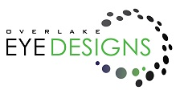 Overlake Eye Designs - Redmond, WA