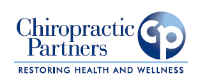 Chiropractic Partners Dr. Gregory Baldy - Raleigh, NC