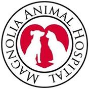 animal discount clinic in garden grove ca 92843 citysearch