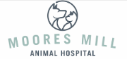 Moores Mill Animal Hospital
