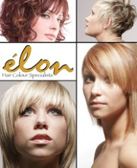 Bob steele salon in marietta ga 30066 citysearch for 3 13 salon marietta ga