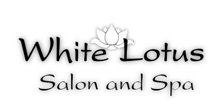 White Lotus Salon & Spa