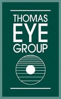 Thomas Eye Group - Atlanta, GA