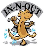 In n out self serve dog wash garwood nj in n out self serve dog wash solutioingenieria Image collections