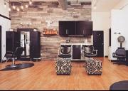 Salon & Spa De Crist Inc