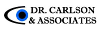 Dr. Torrey J. Carlson And Associates, P.c. - Kingsport