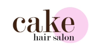 Cake Hair Salon