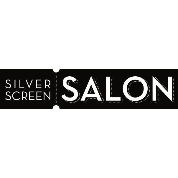 Silver Screen Salon