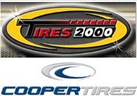 Tires 2000 - Middleville, MI