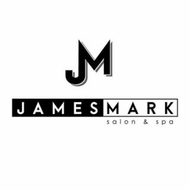James Mark Salon & Spa