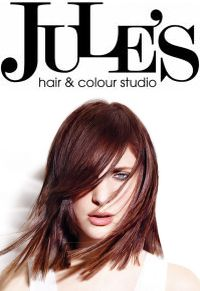 Jule's Hair & Color Studio