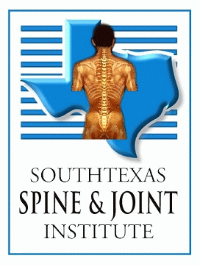 South Texas Spine & Joint Institute - San Antonio, TX