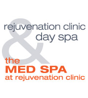 Rejuvenation Clinic & Day Spa